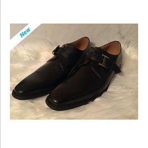 vincent cavallo men's dress shoes